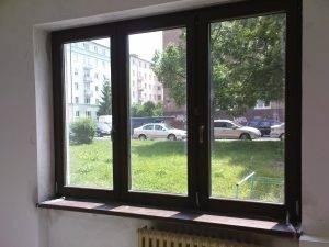 okna_barva-bila